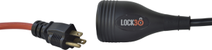 lock30_transparent_medium